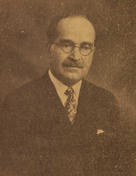 Pastor Arpiar Vartanian – Mush