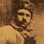 Pilos from Khnus