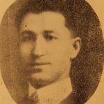 Hayg Maloyan (1895, Khaskur - )