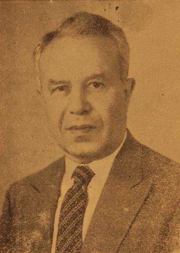 Ardashes Kalusdian