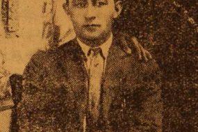 Karekin Sarukhanian