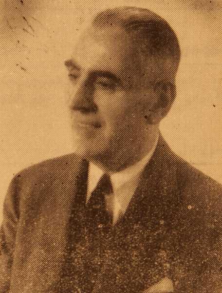 Yeghishe Melikian