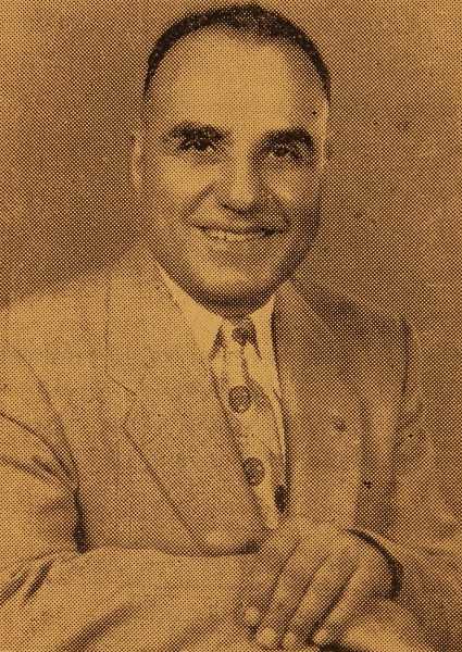 Kegham Shahnazarian