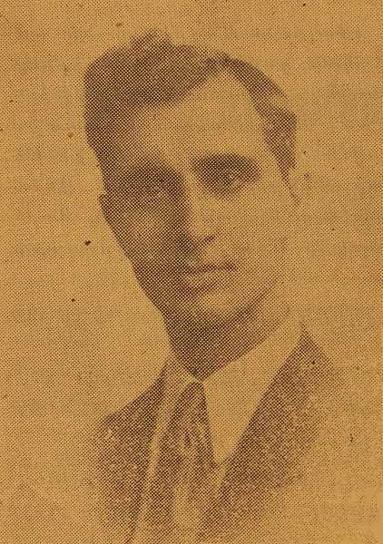Kegham Keghag, writer