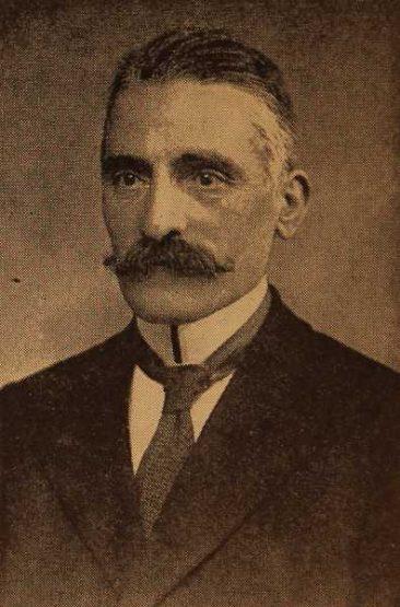 Hamazasb Midinian from Garin