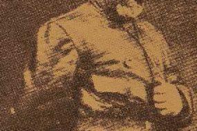 Keri (Arshag Kavafian), Armenian national hero from Garin