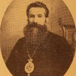 Archbishop Nerses Tanielian