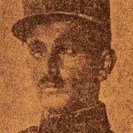 Armenian Legionnaire Manoug Der Hagopian