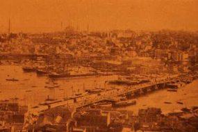 Bolis (Constantinople)