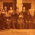 Mersin Armenian Orphanage