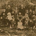 Sogoyan family - Artvin
