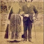 Takui Sogoyan and Karapet Verapatvelian - Artvin