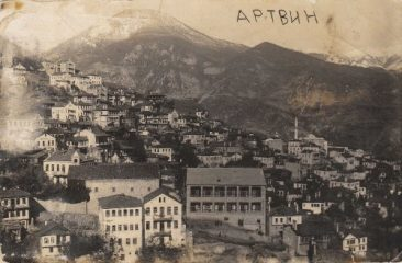 Artvin