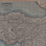 Armenian world 1849 – part 1
