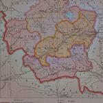 Kars Province 1878-1917