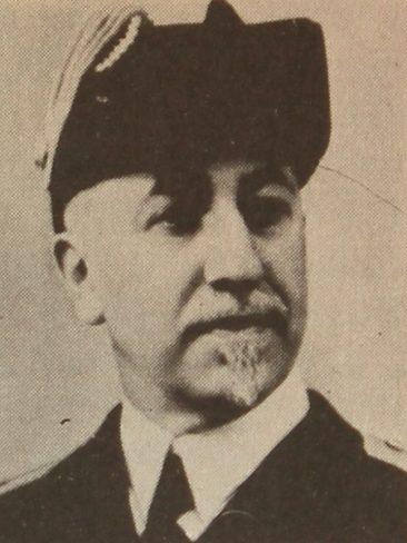 Zadig Khanzadian