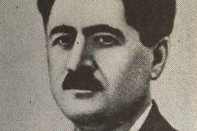 Aghasi Khanjian
