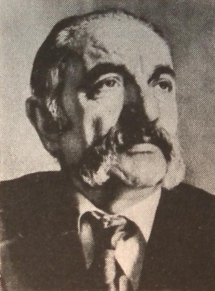 Sero Khanzadian