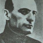 Sarkis Khanoyan (1877, Tiflis - 1937)