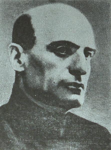 Sarkis Khanoyan