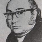 Grigor Khanjian (1926, Erevan - 2000, Erevan)
