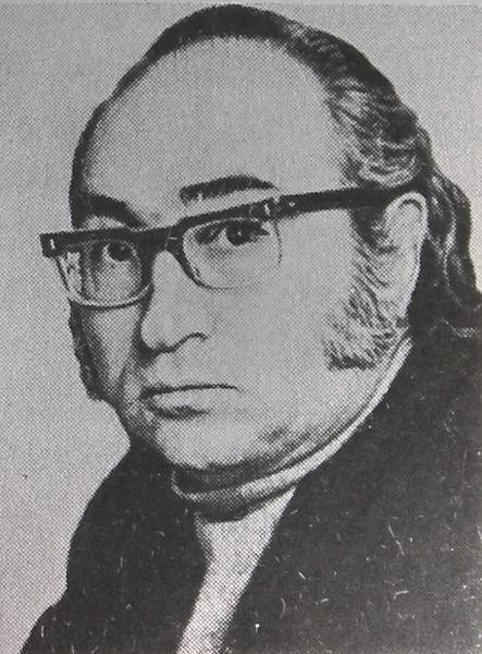 Grigor Khanjian