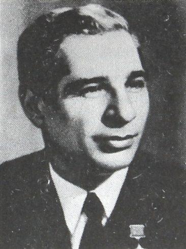 Khoren Khachatrian