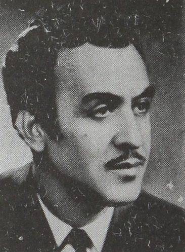 Karp Khachvankian
