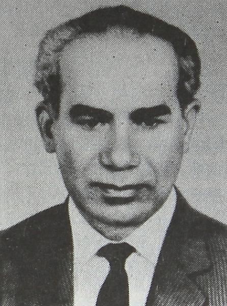 Levon Khachikian