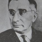 Tigran Khachaturov (1906, Moscow - 1989)