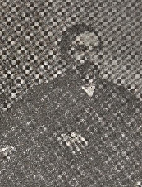 Murad Manukian