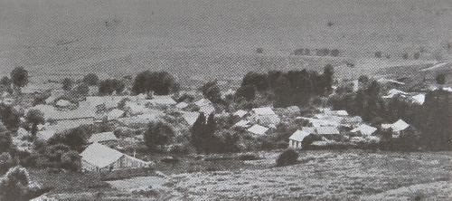 Khnkoyan