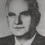 Dikran Khrlobian (1890, Ayntab - 1968, Beirut)