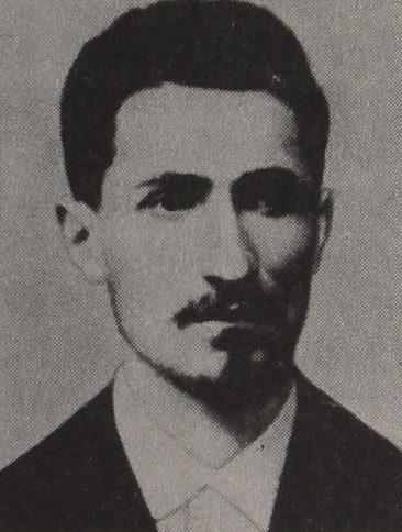Vano Khojabekian
