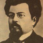 Ashot Alexander Khumarian (1875, Tiflis - 1938)