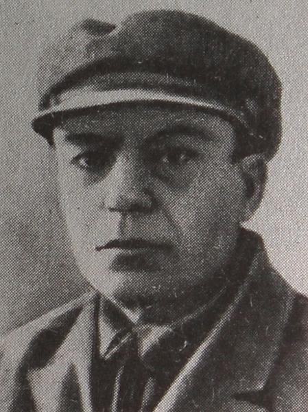 Asatur Kakhoyan