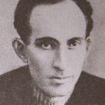 Hakob Kamari (1889, Lyulasaz - 1930)