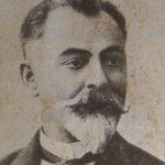 Stepan Kanayan (1860, Tsolakert - 1936, Erevan)