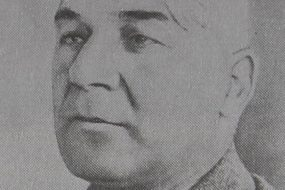 Aleksander Karapetian