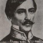 Erno Kishian (Kiss) (1799, Timisoara - 1849, Arad)