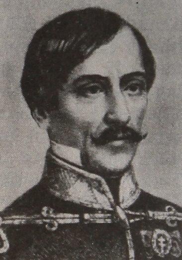 Erno Kishian (Kiss)