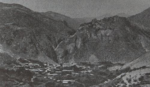 Karchevan
