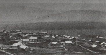 Karmravan
