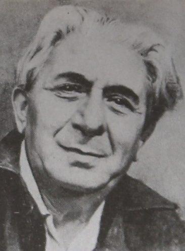 Hakob Kochoyan