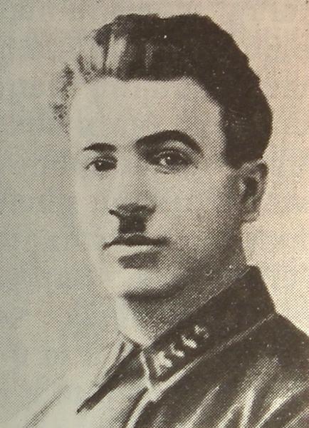 Haykaz Kostanian
