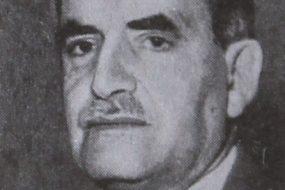 Khachatur Koshtoyantz