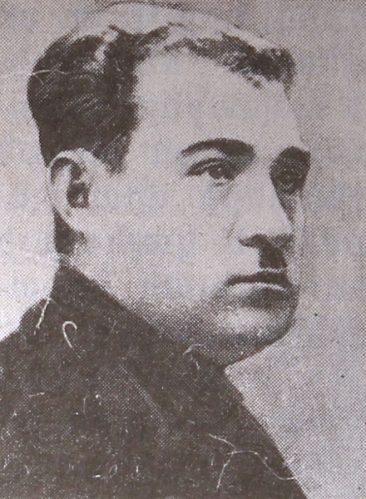 Piotr Kuznetsov (Darbinian)