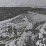 Ktuts Monastery