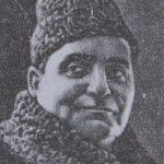 Hovhannes Abelian (1865, Shamakhi - 1936, Erevan)