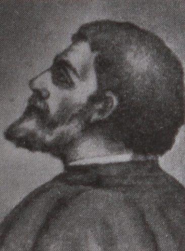 Apkar Tokhatetsi